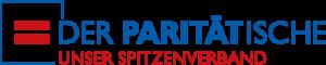 der-paritaetische-partner-isi-ev