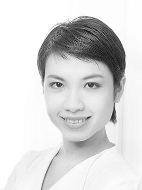 Testimonial-Van Dinh
