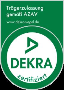 DEKRA