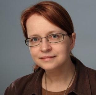 Barbara-Hertwig-Dozentin-ISI-ev-min