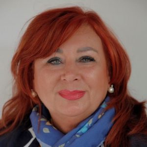 Barbara-Schackwitz-Dozentin-ISI-ev-min