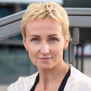 Irena-Kessler-Dozentin-ISI-ev-min