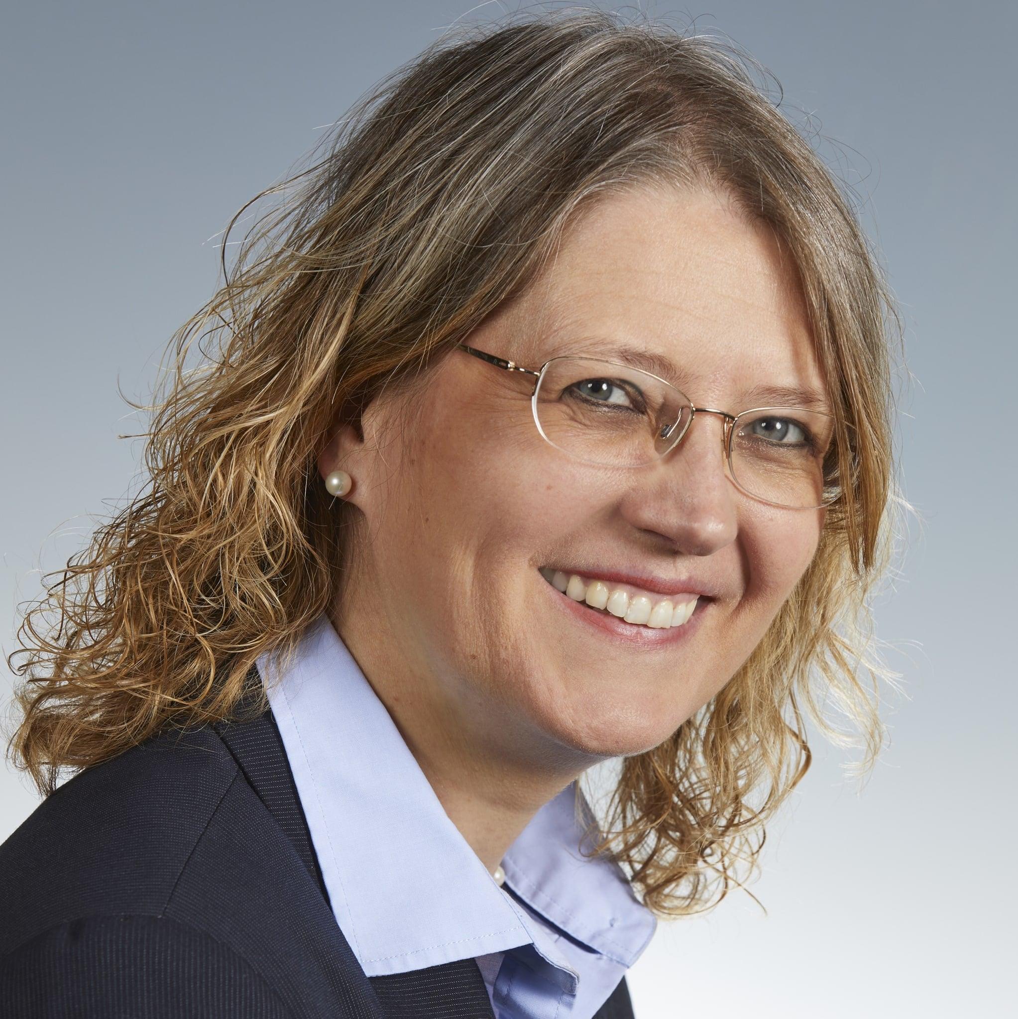 Sabine-Witte-Dozentin-ISI-ev-min
