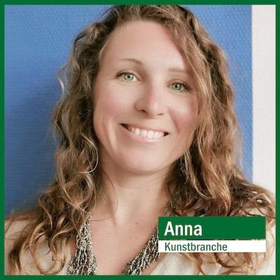 Anna-Testimonial-ISI