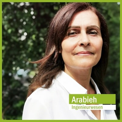 Arabieh-Testimonial-ISI