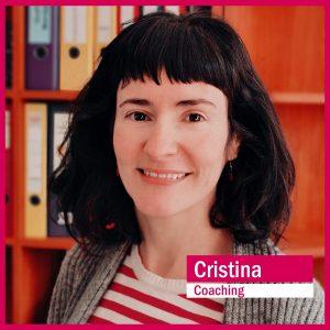 Cristina-Erfolgsgeschichten