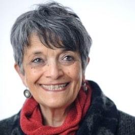 Czarina-Vorstand-bei-ISI