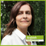Arabieh Badawi