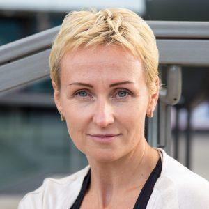Irena Kessler