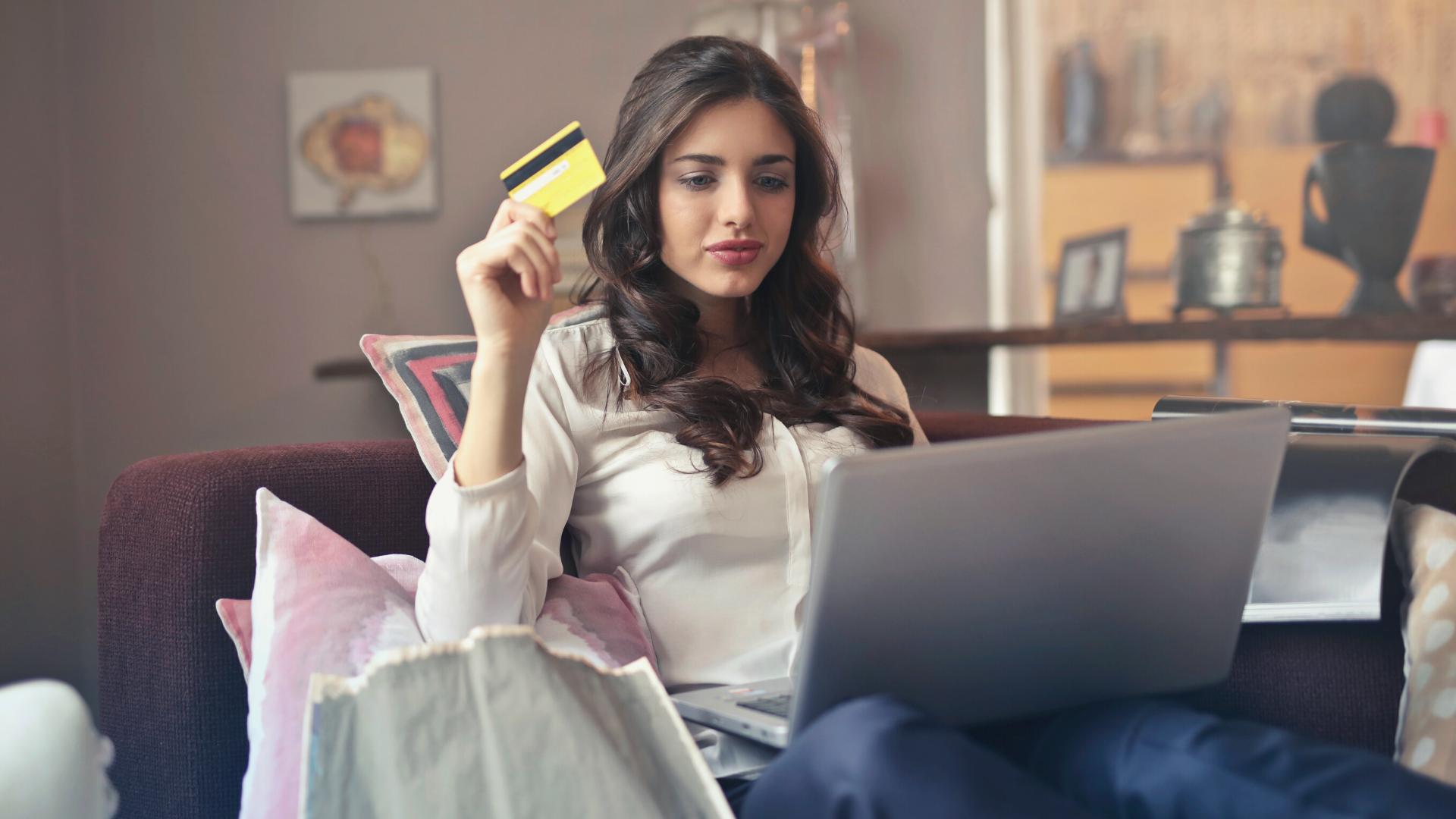 Einführung ins Onlineshop-System (Shopify) *ONLINE*