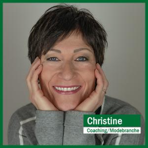 Christine Maigné