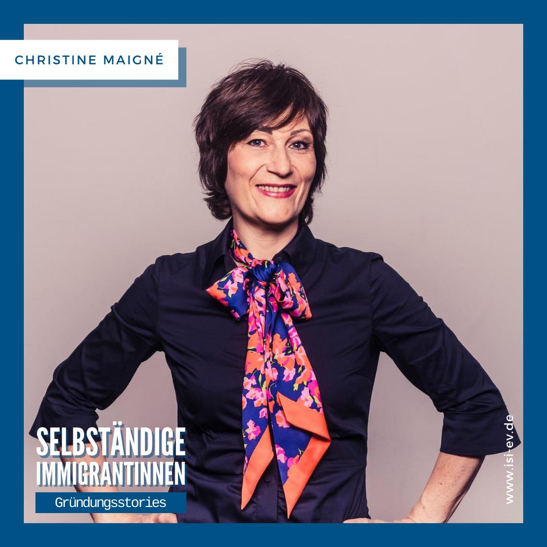 Christine_Maigné