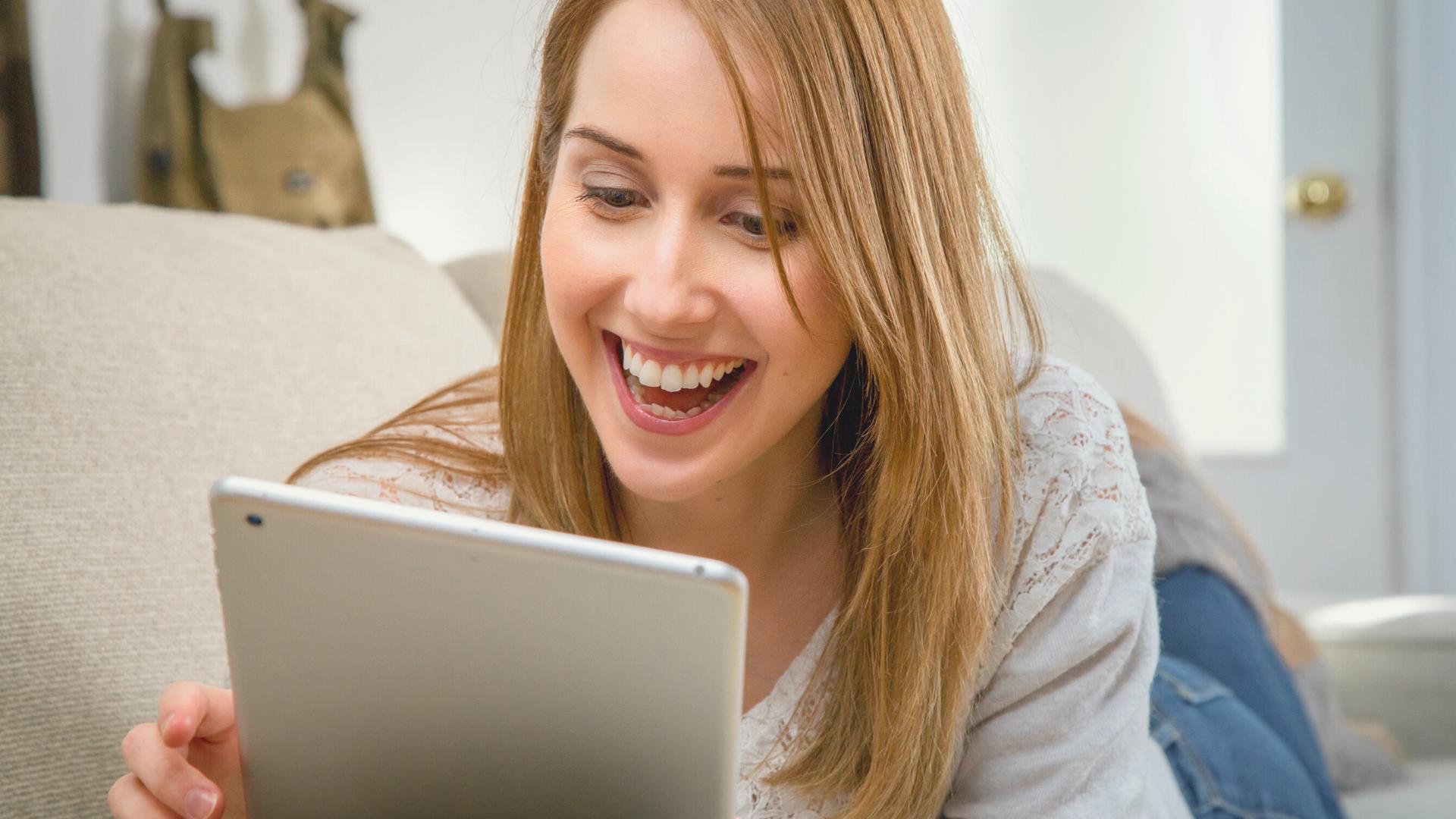 Conversion Optimierung für Ihren Onlineshop   online